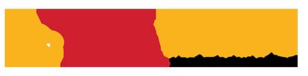 Go NE Where Mobility Management logo