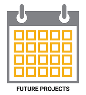 Mobility Management Future Projects