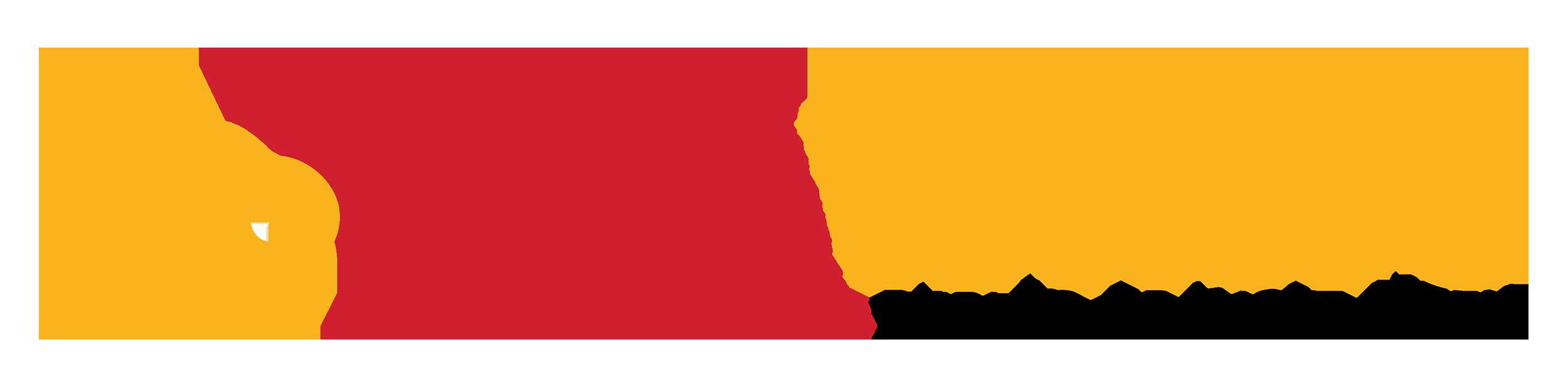 Nebraska Public Transit Week logo
